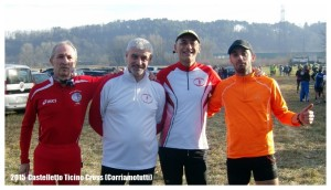 2015-CastellettoTicino(GFrangiamone) (1)